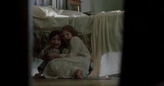 Les Autres (The Others): le film de fantômes par excellence! Les_au19