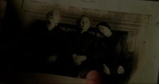 Les Autres (The Others): le film de fantômes par excellence! Les_au20