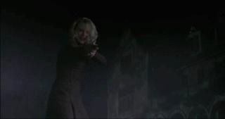 Les Autres (The Others): le film de fantômes par excellence! Les_au21