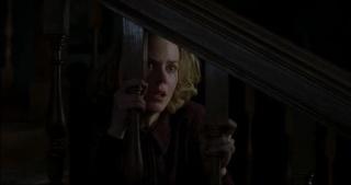 Les Autres (The Others): le film de fantômes par excellence! Les_au22