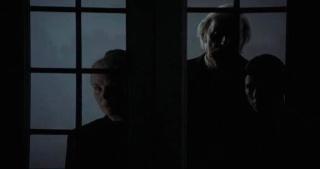 Les Autres (The Others): le film de fantômes par excellence! Les_au23