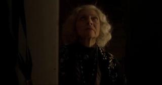 Les Autres (The Others): le film de fantômes par excellence! Les_au24