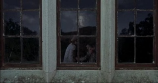 Les Autres (The Others): le film de fantômes par excellence! Les_au25