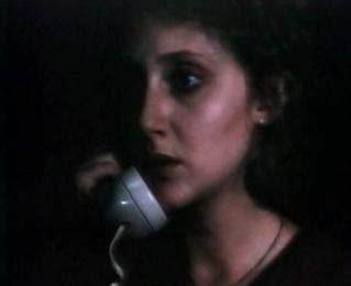 When a Stranger Calls (1979, Fred Walton) Terreu12