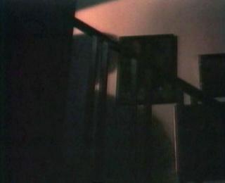 When a Stranger Calls (1979, Fred Walton) Terreu13