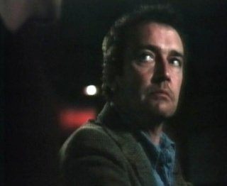 When a Stranger Calls (1979, Fred Walton) Terreu15