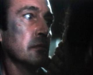 When a Stranger Calls (1979, Fred Walton) Terreu16
