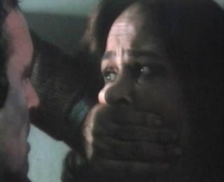 When a Stranger Calls (1979, Fred Walton) Terreu17
