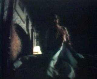 When a Stranger Calls (1979, Fred Walton) Terreu20