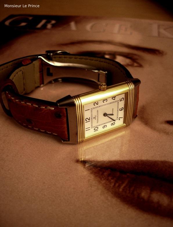 Et quelles montres portent vos épouses ou conjointes ? - Page 2 Image_11