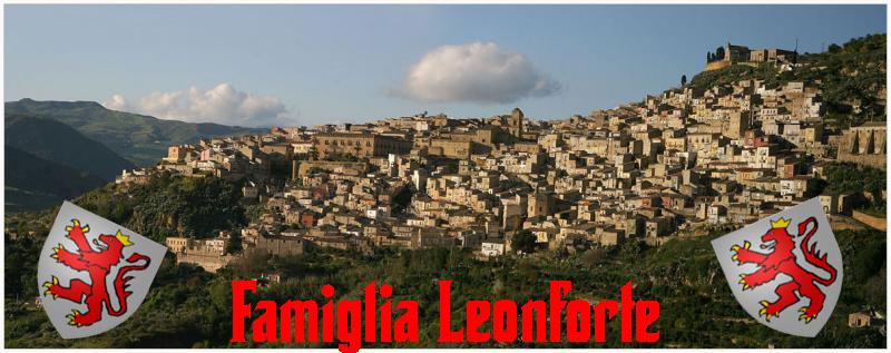 page de presentation de lalliance F.L Pano_l10