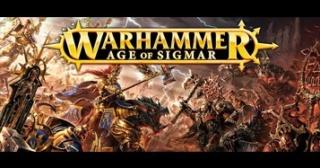 Age of Sigmar V2