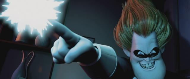 [Pixar] Les Indestructibles (2004) Dwf15-10