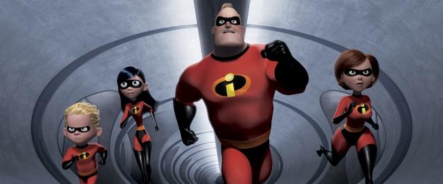 [Pixar] Les Indestructibles (2004) Dwf15-12