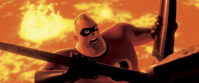 [Pixar] Les Indestructibles (2004) Dwf15-19