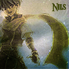 [ uLtimas ediCiones ] Nils10