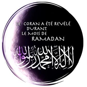 Enfin, Ramadan!!! 1507g10