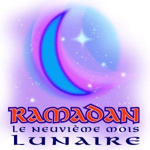 Enfin, Ramadan!!! 3350g10