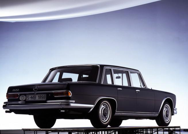 [DOSSIER] Acheter une ancienne Mercedes 60011