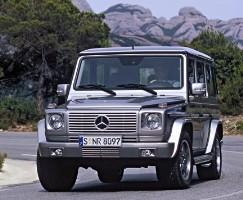 [DOSSIER] Acheter une Youngtimer Mercedes Photo610