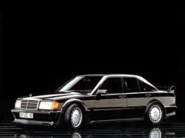 [DOSSIER] Acheter une Youngtimer Mercedes Photo_10