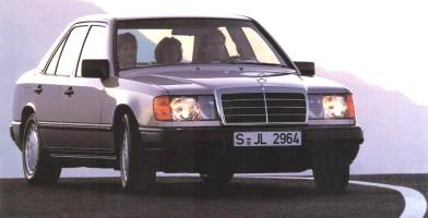 [DOSSIER] Acheter une Youngtimer Mercedes Photo_11