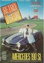 [DOSSIER] Acheter une ancienne Mercedes 11011610