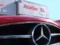 [DOSSIER] Acheter une Youngtimer Mercedes Atelie10