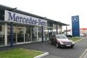 [DOSSIER] Acheter une Youngtimer Mercedes Img_co10