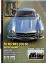 [DOSSIER] Acheter une ancienne Mercedes Mag30010