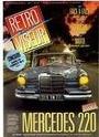 [DOSSIER] Acheter une ancienne Mercedes Merced12