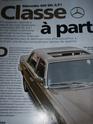 [DOSSIER] Acheter une ancienne Mercedes Pic_0050