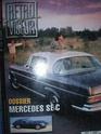 [DOSSIER] Acheter une ancienne Mercedes Pic_0051