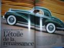 [DOSSIER] Acheter une ancienne Mercedes Pic_0052