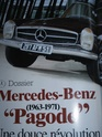 [DOSSIER] Acheter une ancienne Mercedes Pic_0054