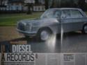 [DOSSIER] Acheter une ancienne Mercedes Pic_0055