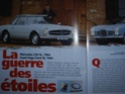 [DOSSIER] Acheter une ancienne Mercedes Pic_0056