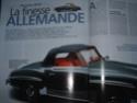[DOSSIER] Acheter une ancienne Mercedes Pic_0059