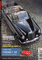 [DOSSIER] Acheter une ancienne Mercedes Retrov10