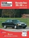 [DOSSIER] Acheter une Youngtimer Mercedes Rta10
