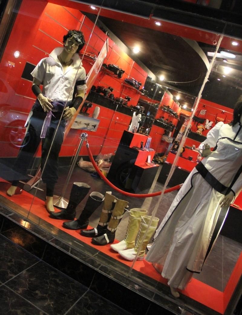 Renovada Store - Ajman Img_1512