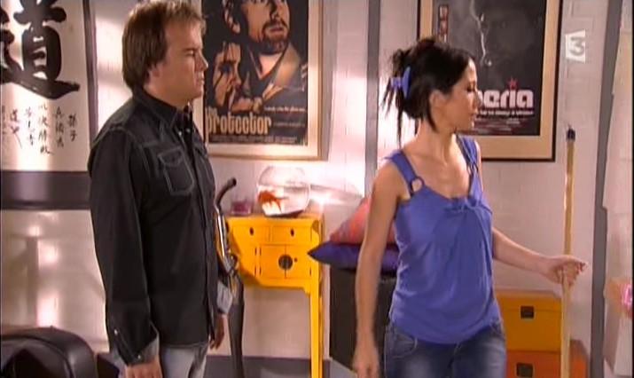 épisode du Lundi 14 Juin 2010 - Page 2 20101555