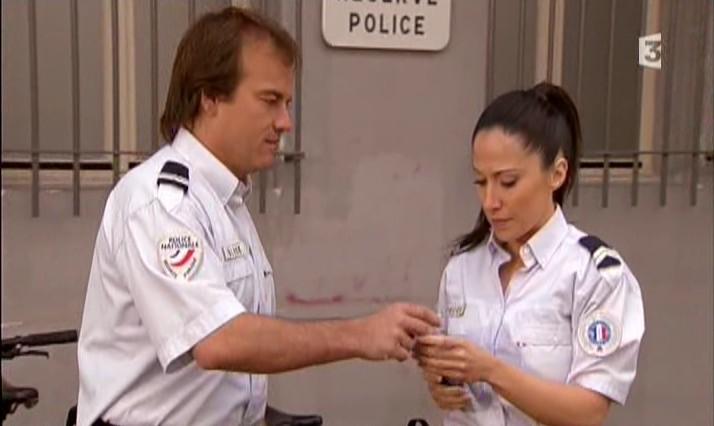 épisode du Jeudi 17 Juin 2010 20101631
