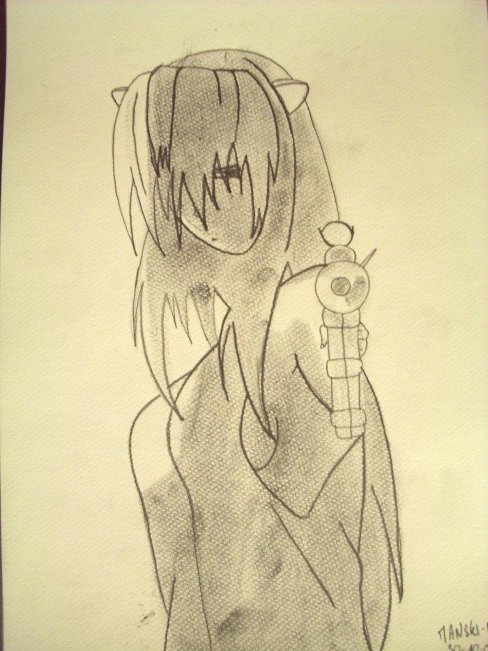 Création Kyriu Zero Img_2714