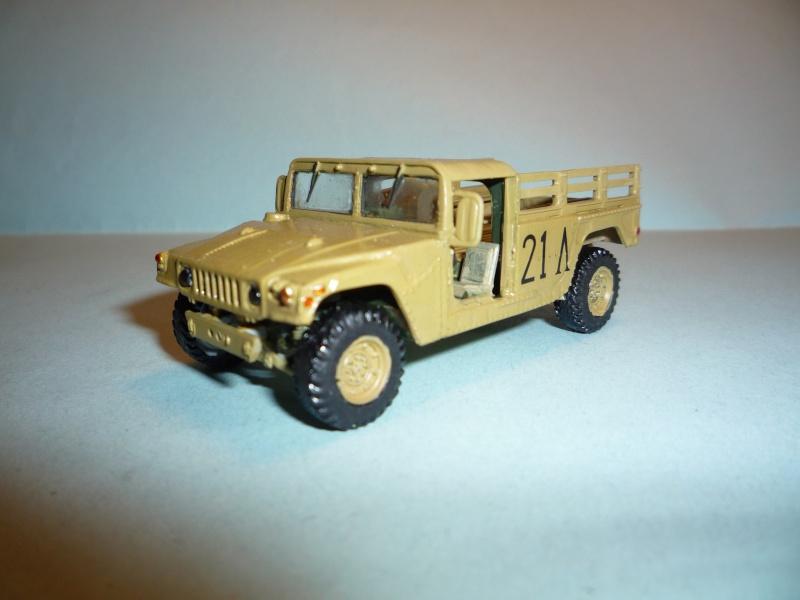 Stryker m1126 1/72 academy P1050913