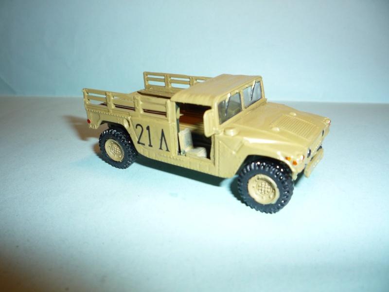 Stryker m1126 1/72 academy P1050914