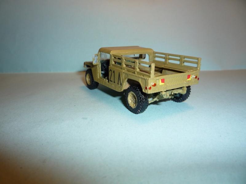 Stryker m1126 1/72 academy P1050915