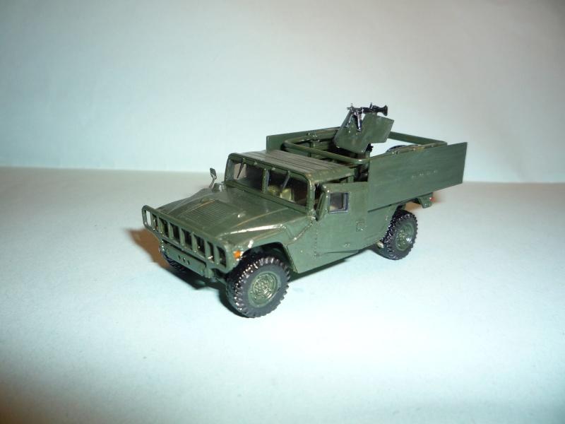 Stryker m1126 1/72 academy P1050916
