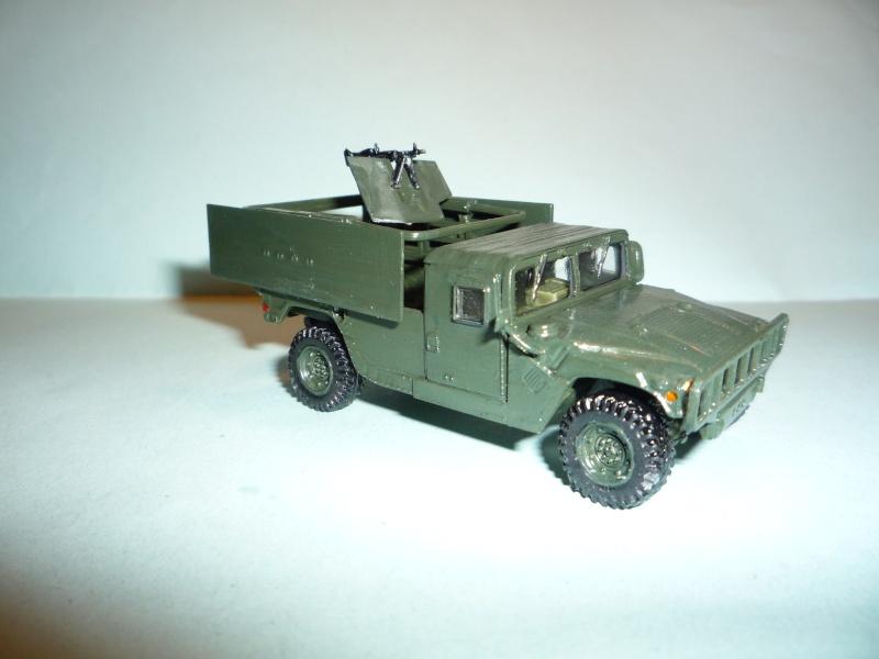 Stryker m1126 1/72 academy P1050917