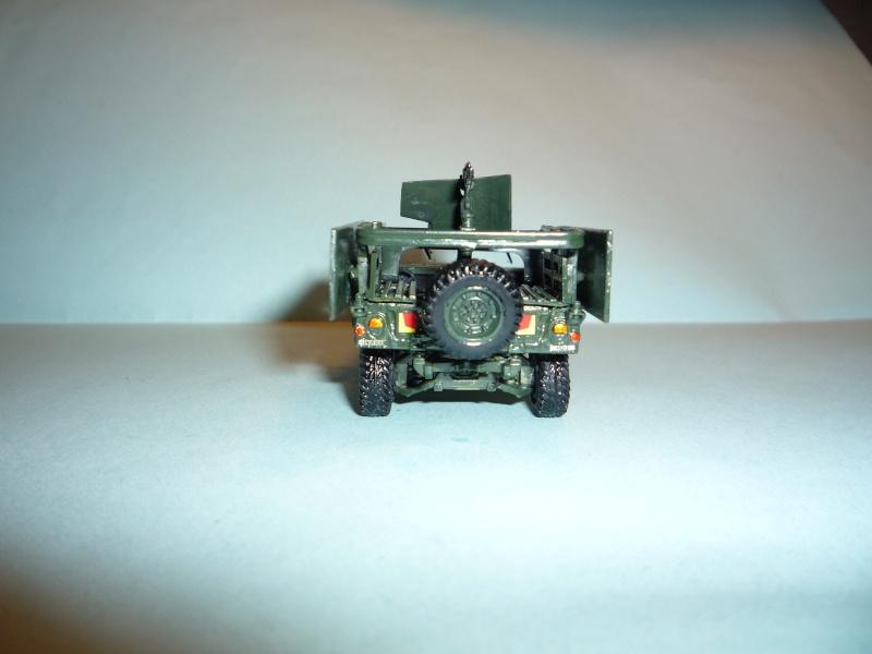 Stryker m1126 1/72 academy P1050918